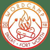WordCamp DFW - 2018